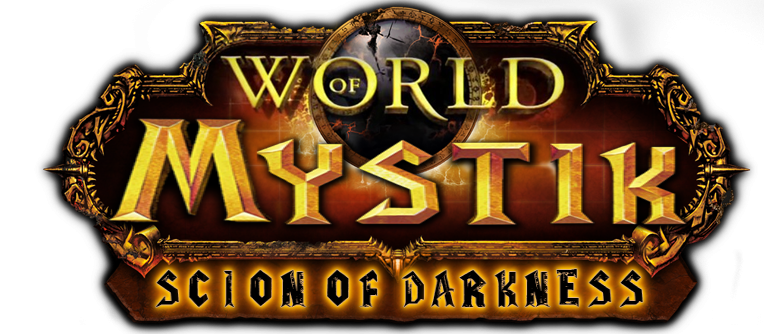 World of Mystik